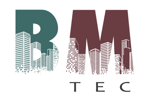 BMTEC – building your future